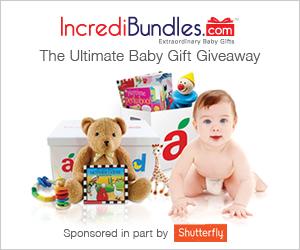 IncrediBundles.com_Ultimate_Baby_Gift_Giveaway_Banner2_300x250