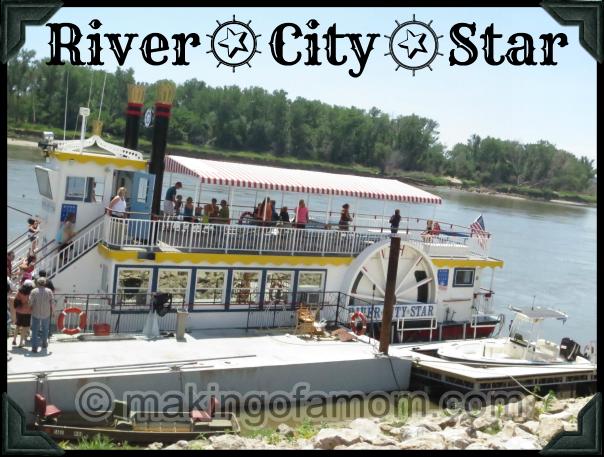 RiverCityStar1