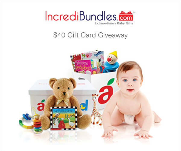IncrediBundles.com_Giveaway_600x500