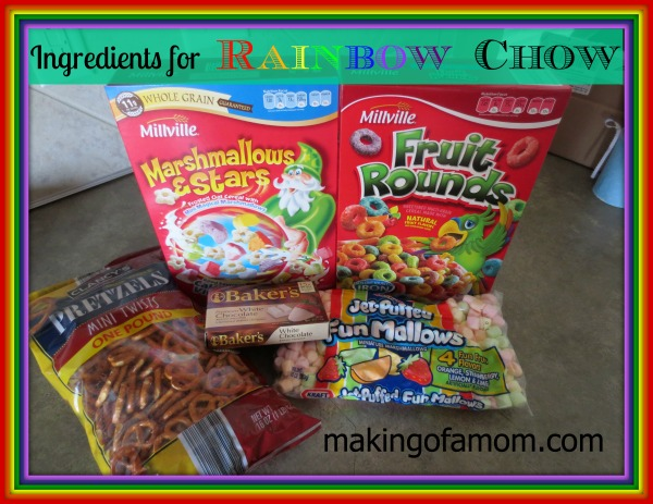Ingredients_rainbow_chow
