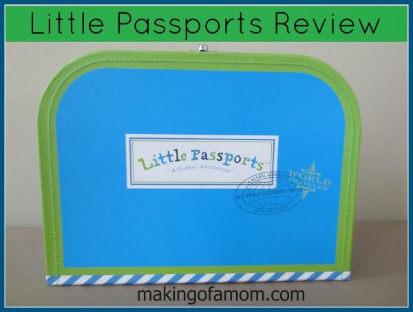 Little_passports_subscription_service_review