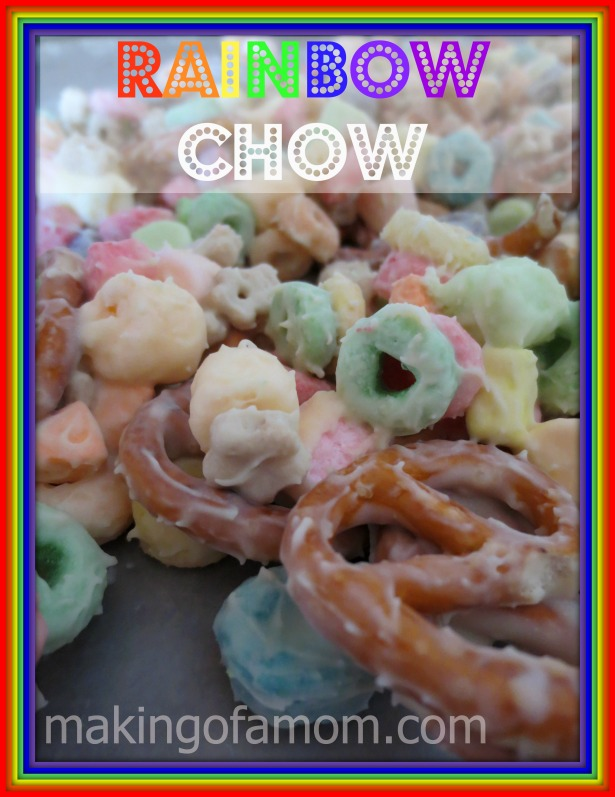 Rainbow_Chow_snack