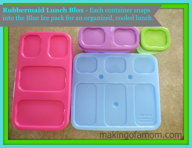 Rubbermaid_lunch_blox_items
