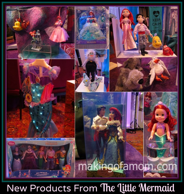 The_little_mermaid_new_products_disney