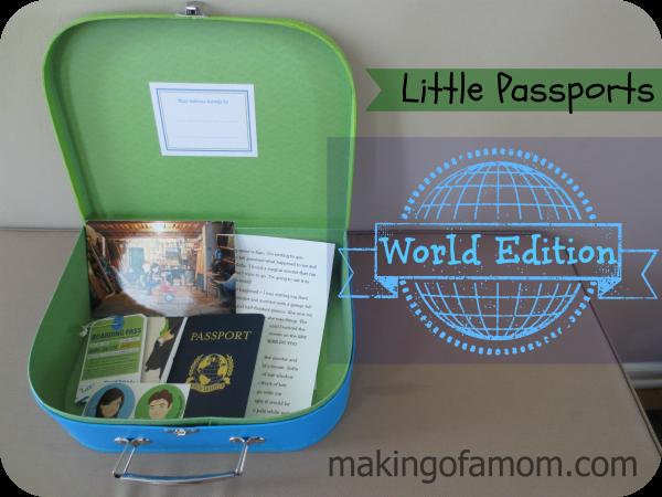 little_passports_world_edition