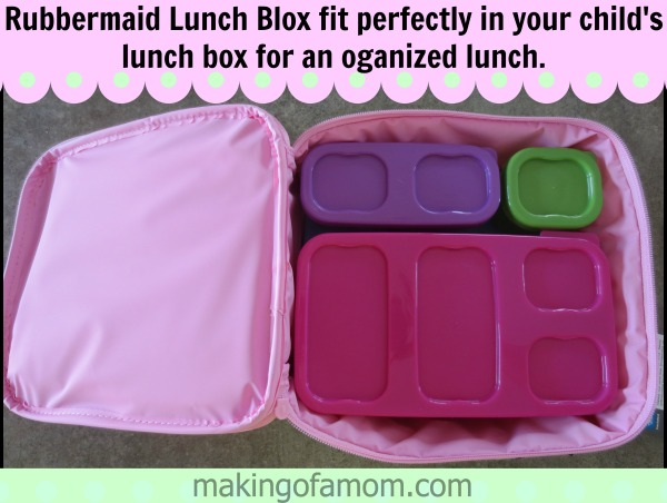rubbermaid_lunch_blox_fit_in_lunch_box