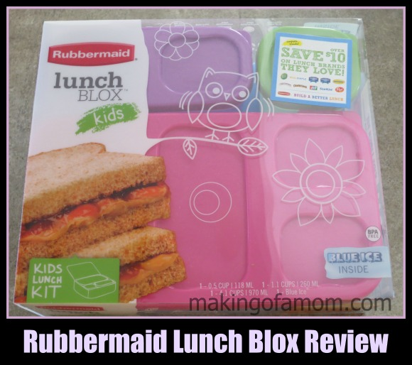 rubbermaid_lunch_blox_review