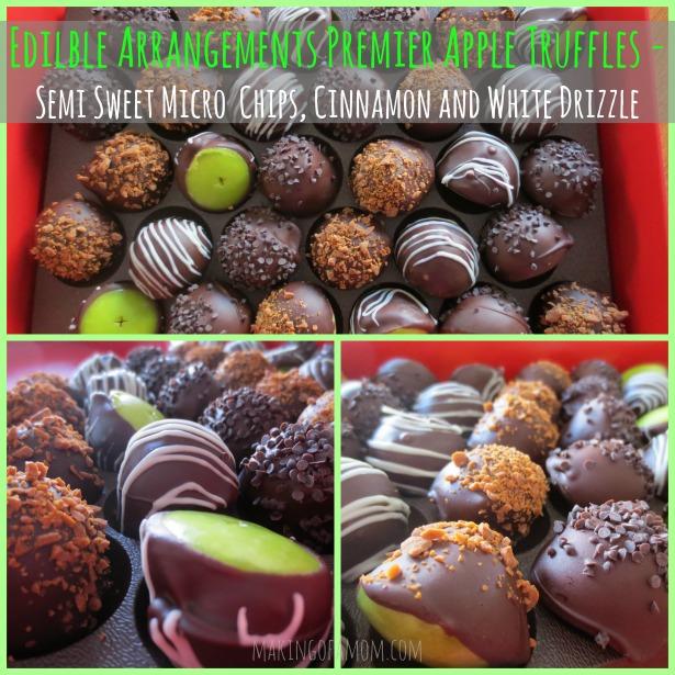 Edible_arrangements_premier_apple_truffles