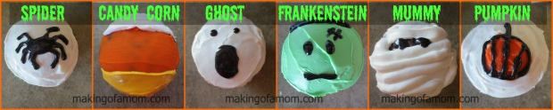 Halloween_Cupcake_designs