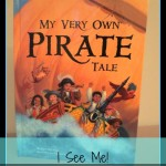 I See Me! Personalized Books Make a Meaningful Gift
