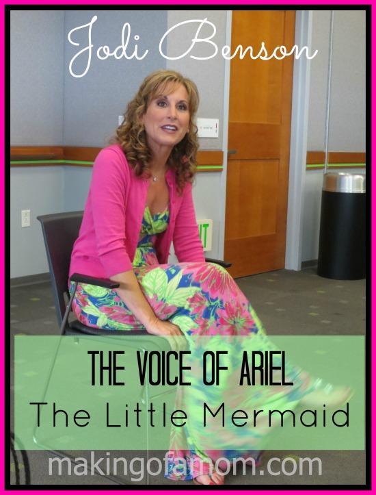 Jodi_Benson_The_Little_Mermaid