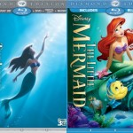 An Interview with Ron Clements and John Musker – Writers and Directors of The Little Mermaid