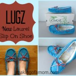 Give the Gift of Lugz for Your Leading Lady