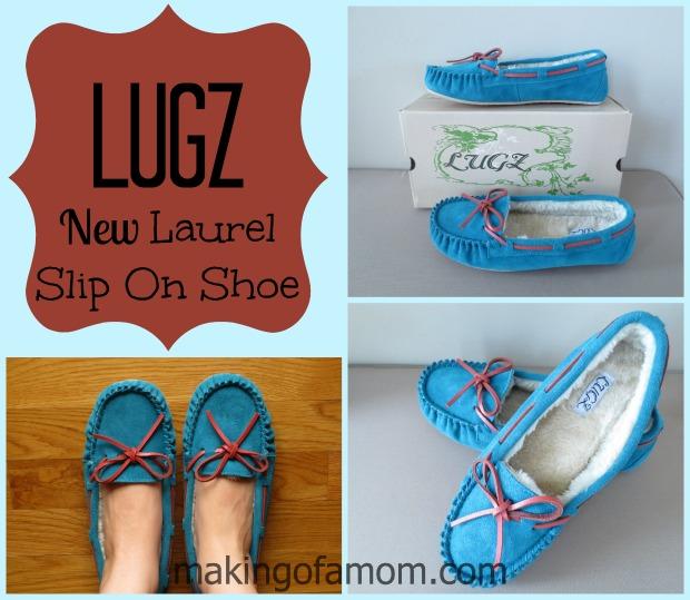 Lugz_Laurel_slipon