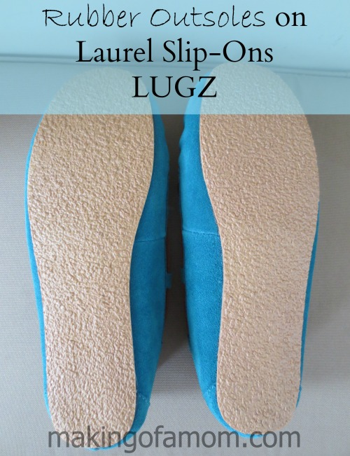 Lugz_Laurel_soles