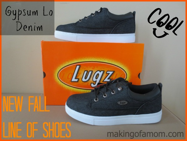 Lugz_gypsum_denim