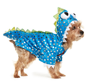 MS Pets_blue dragon