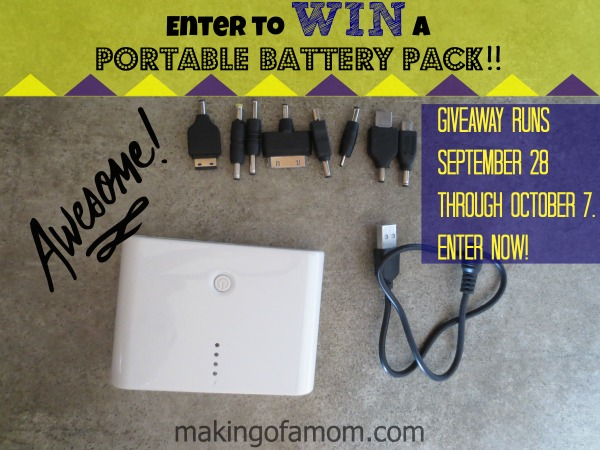 Portable_charger_giveaway