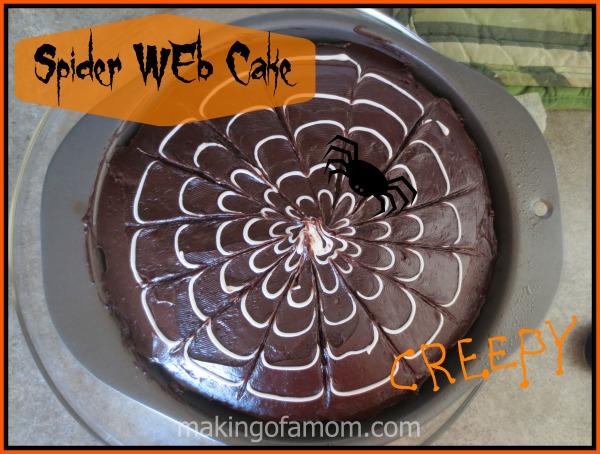 Spider_Web_cake