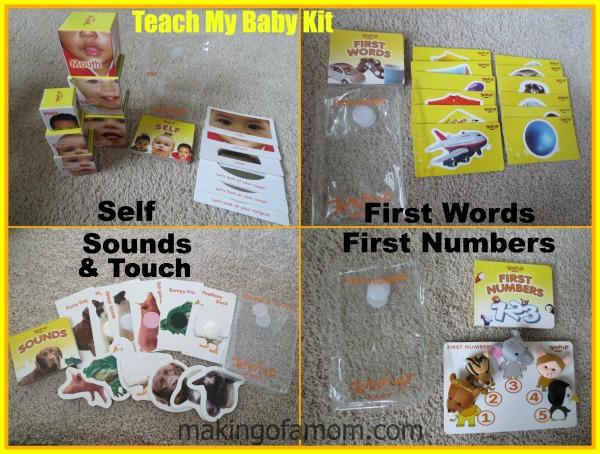 Teach_My_Baby_Kit_Topics