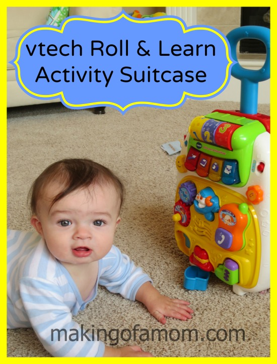 vtech_roll&learn_suitcase