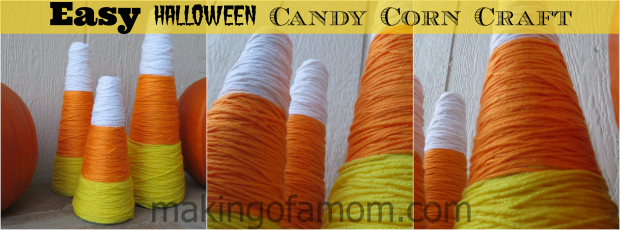 Candy_Corn_collage