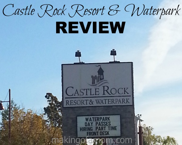 Castle_Rock_Review