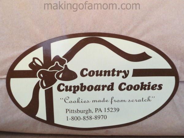 Country_Cupbaord_Cookies_Sticker