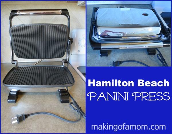 Hamilton_Beach_PaniniPress