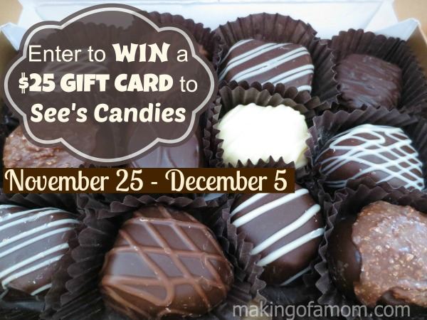 Sees_Candies_Giveaway