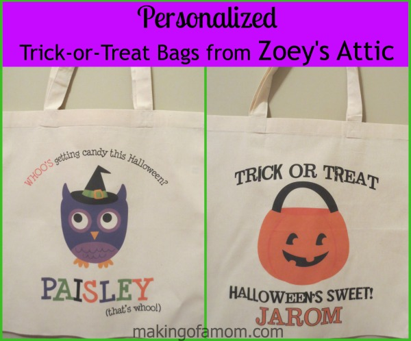 Trickortreat_bags_zoeys_atic