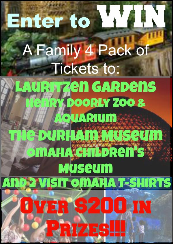Visit_Omaha_Giveaway