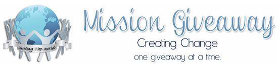 mission-giveaway-disclosure