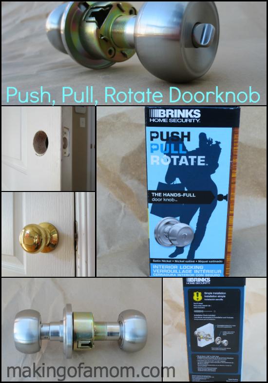 Brinks_push_pull_rotate
