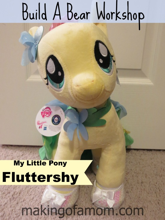 Build_a_Bear_Fluttershy