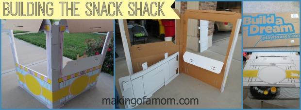 Building_Snack_Shack