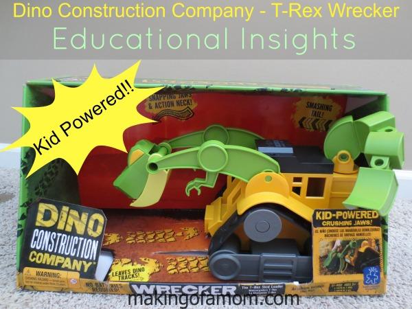 Dino_Construction