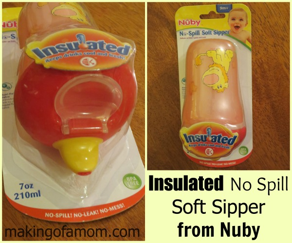 Insulated_Sippy_Nuby