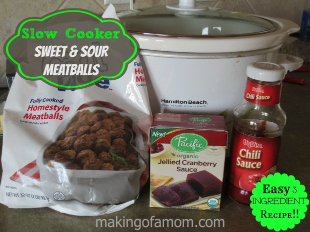 Slow_Cooker_Sweet_and_Sour_Meatballs