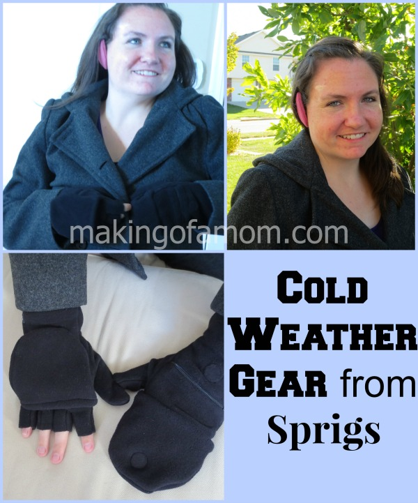 Sprigs_Cold_Weather_Gear