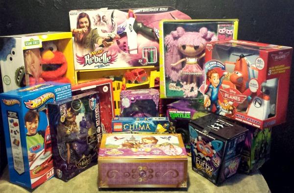kmart-toys-prize
