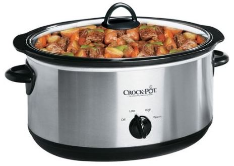 slow-cooker-01