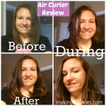 You May Not Need a Curling Iron to Curl Your Hair
