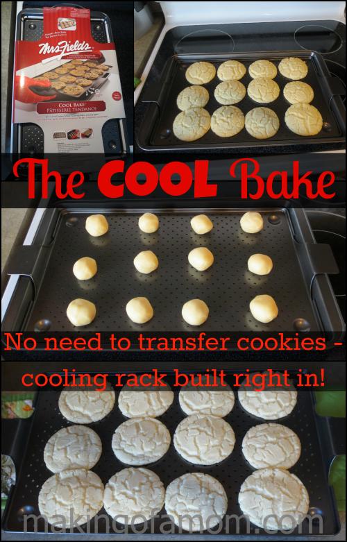 Cool-Bake-Cookie-Sheet