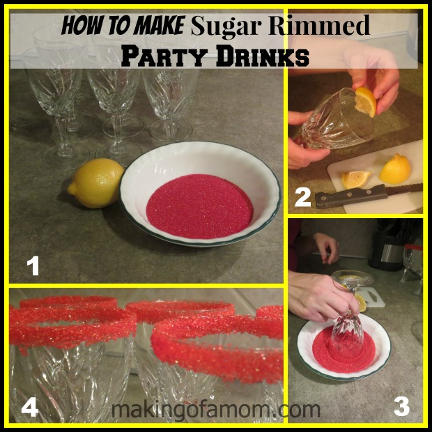 How-To-Sugar-Party-Drinks