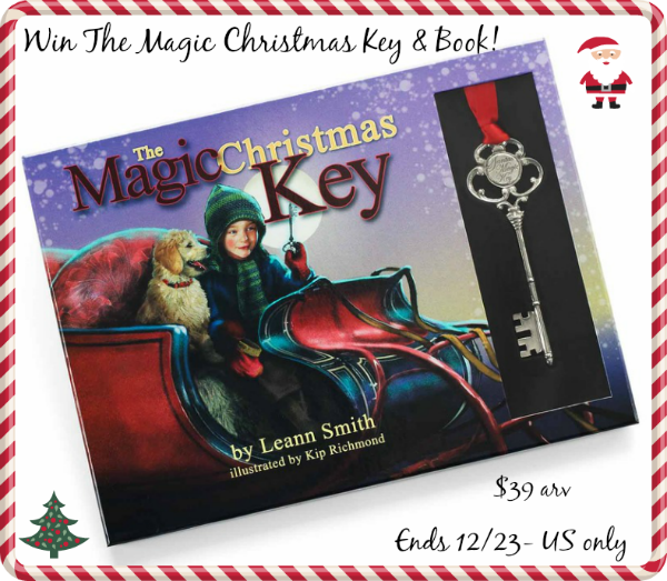 MAGIC-KEY-and-BOOK-button