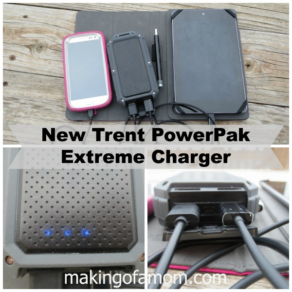 New-Trent-PowerPak