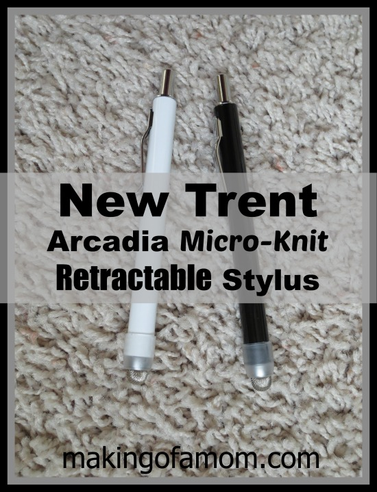 New-Trent-Retractable-Stylus