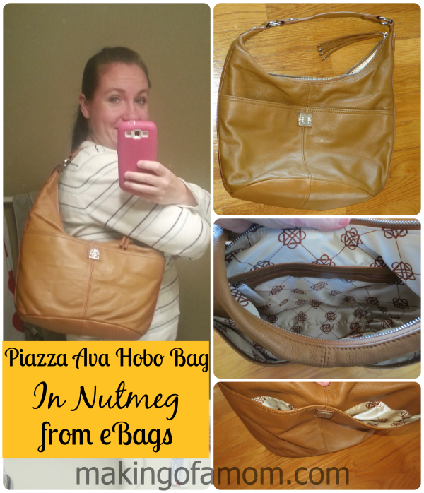 Piazza-Ava-Hobo-Bag