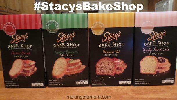Stacys-Bake-Shop